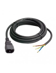 Cable Reflector 3 X 0,75...