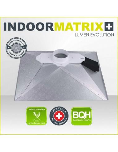 Reflector indoor matrix - Garden High...