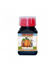 Top Bud 250 ml - Top crop