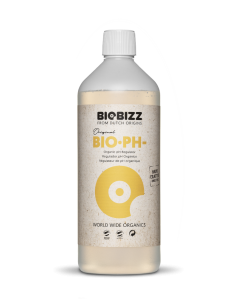 Bio ph- bio bizz 500ml