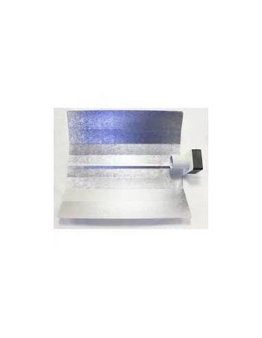 Reflector Pearl Pro - Garden Highpro
