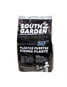 Sustrato Crops Solutions...