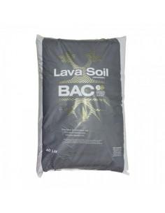 Sustrato Lava Soil 40L - BAC