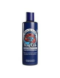 King Crab 118ml 4oz