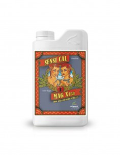 Sensi Cal-Mag 500ml Xtra -...
