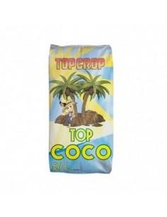 SUSTRATO TOP COCO 50LT -...