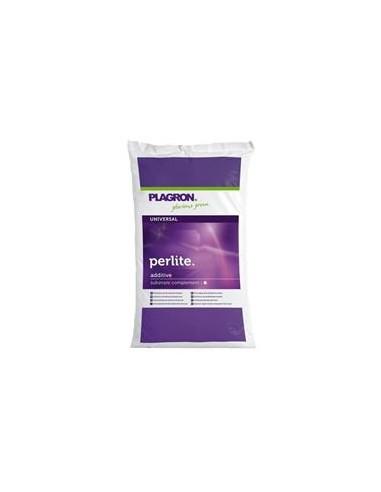Perlita 10L - Plagron